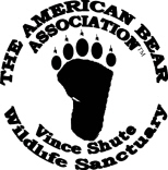 American Bear Association logo